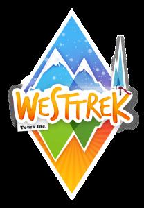 Westtrek