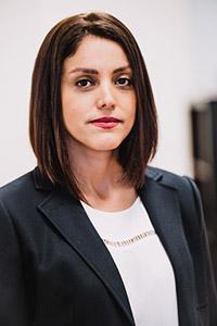 <b>Yalda Ahmadvand</b>