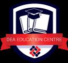 DEA Education Center